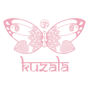 Kuzala Wear