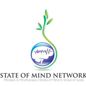State of Mind Network