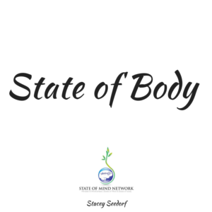 State of Body