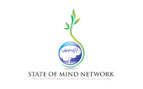 State of Mind Network Logo